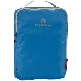Eagle Creek Pack-It Specter Half Cube brilliant blue